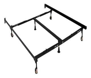 Soporte Base Cama Universal Bed Frame 5656br