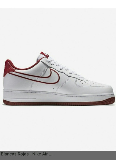 Zapatillas Casual Nike Air Force 1