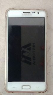 Telefono Samsung A9 2016