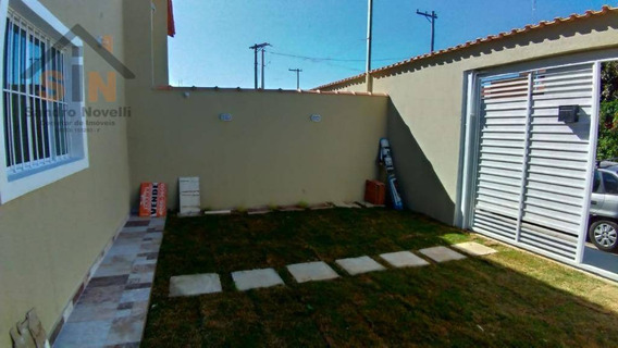 Sobrado Com 2 Dormitórios À Venda, 70 M² Por R$ 235.000,00 - Jardim Amazonas - Itaquaquecetuba/sp - So0130