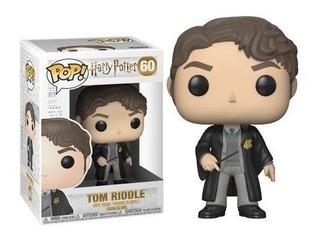 Funko Pop Regular: Tom Riddle