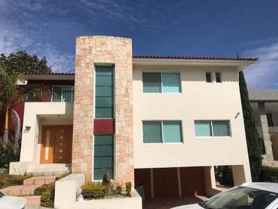 Casa Renta En El Palomar.