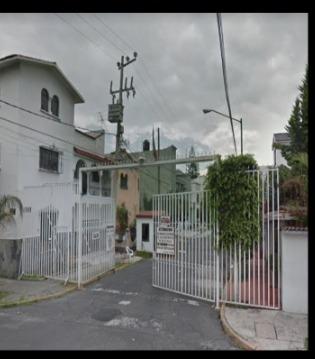 Casa 3 Recamaras Lindavista Remate Bancario