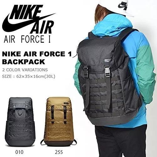 Mochila Nike Af-1