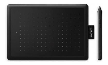Mesa Digitalizadora Wacom One Ctl-472
