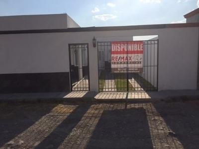 Ng - Casa En Venta A Estrenar En Zona Oriente - Solares