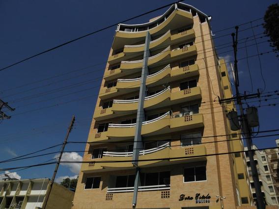 Apartamento En Venta Prebo Valencia Cod 19-20461 Ar