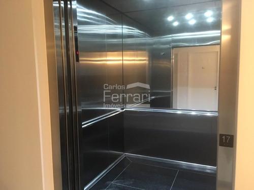 Imagem 1 de 15 de Sala Comercial Barra Funda 60 Metros Com 1 Vaga E Sacda - Cf21767