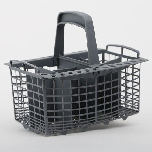 Canasto Cubiertos P-lavavajillas