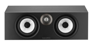 B&w Htm-6 - Parlante Central Marca Bowers & Wilkins