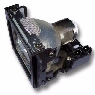 Lamparara Para Proyector Sharp Hp50 300w Bqc-xgc55x//1