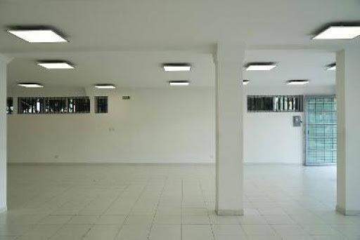Edificios En Arriendo San Luis Altos Del Cabo 90-57904