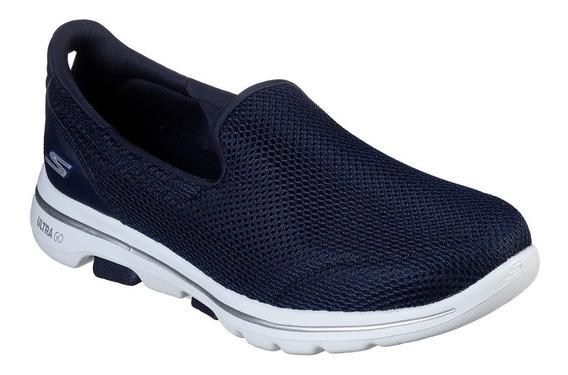 Tênis Skechers Gowalk 5