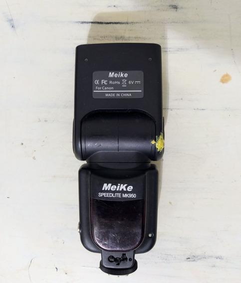 Flash Meike Mk 950