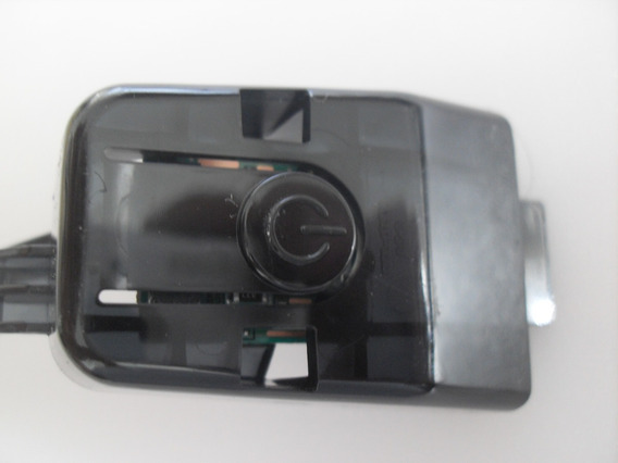 Botão Power Modulo Wifi Samsung Un48j5200 Novos Bn41-02398a