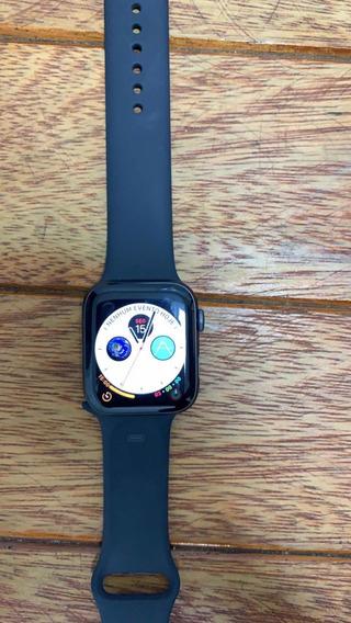 Apple Wach S4 44