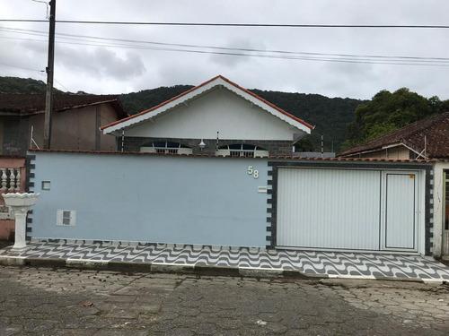 Imagem 1 de 14 de Sobrado Com 4 Quartos,2 Suíte,4 Vagas De Garagem 832