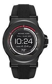 Reloj Michael Kors Dylan Smartwatch