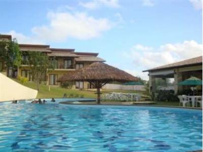 Casa Em Condominio - Pipa - Ref: 1269 - V-440262