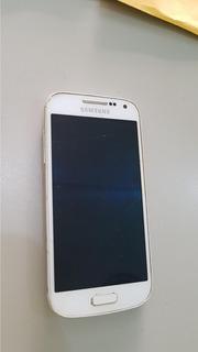 Celular Samsung I 9190 Para Retirar Peças Os 5131