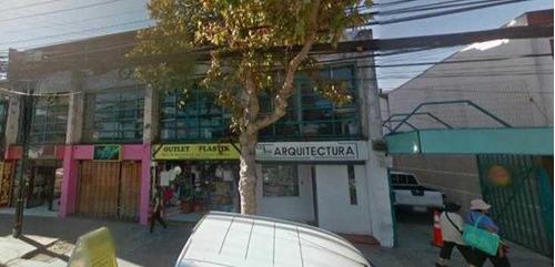 Imagen 1 de 2 de (loc) Edificio Comercial Arturo Prat Con Victoria