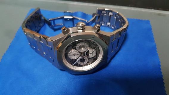 Reloj Audemars Piguet Oak