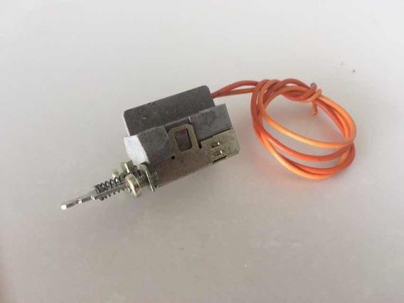 Chave Power Receiver Polyvox 4150 Otimo Estado