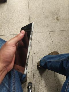 Smartphone Sony Xperia Xz Premium