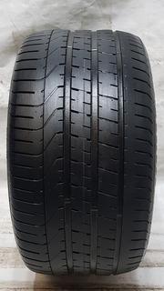 Neumatico Cubierta Pirelli Pzero // 285 35 18