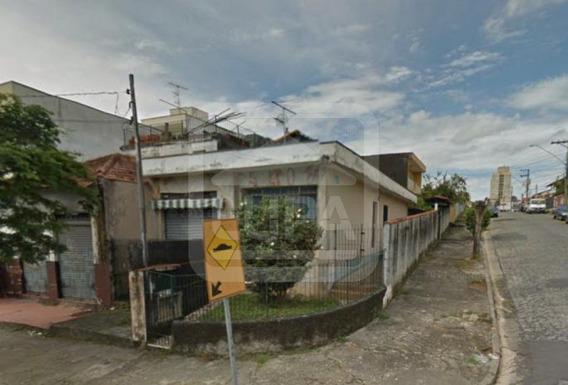 Casa Térrea- Alto Do Ipiranga- Mogi - Lm5076
