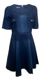 Vestido Evangelico Roupas Femininas