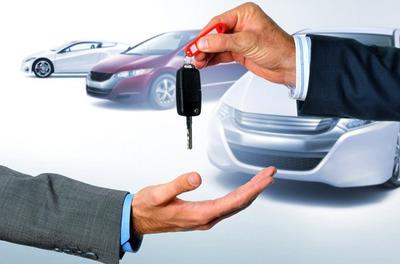 Alquiler De Autos!!! Diferentes Opciones (consulte Uber Etc)