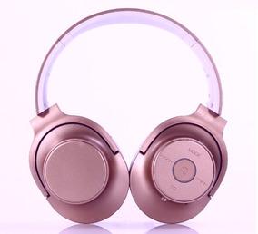 Fone De Ouvido Bluetooth Sem Fio Alta Qualidade