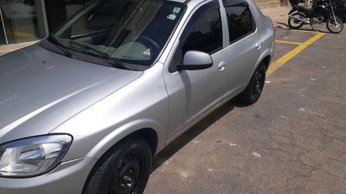 Chevrolet Prisma 2012 1.4 Completo