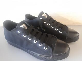 nueva llegada 95499 9b21d Cordones Gruesos Para Zapatillas en Mercado Libre Argentina