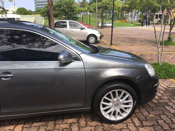 Volkswagen Jetta Variant 2.5 5p 2008