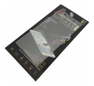 Película De Vidro Temperado Sony Xperia Z5 E6633 E6603 E6653