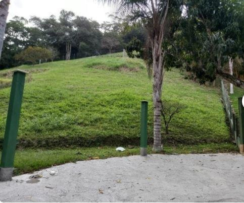 Imagem 1 de 12 de Terreno À Venda, 1200 M²  - Itaipu - Niterói/rj - Te0133