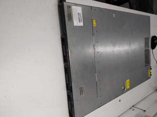 Imagem 1 de 2 de Servidor Hp Proliant Dl120 G7 Xeon E3124