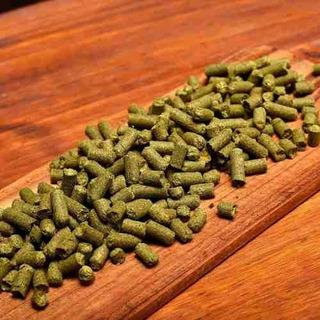 Lupulo Cascade X 100 Grs- Imp Cerveceros
