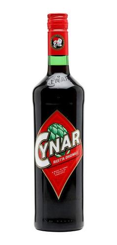 Aperitivo Cynar 750ml