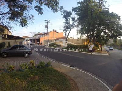 Casa À Venda Em Jardim Novo Campos Elíseos - Ca006672