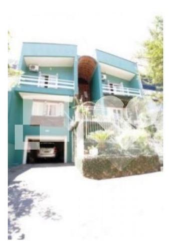 Casa-porto Alegre-petrópolis   Ref.: 28-im411515 - 28-im411515