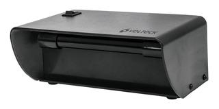 Detector Billetes Falsos Voltech 48400