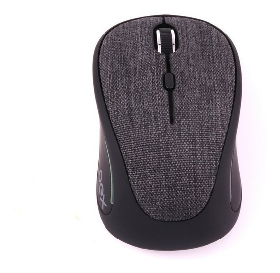 Mouse Oex Gaming Tiny Ms601 Bluetooth E Wireless