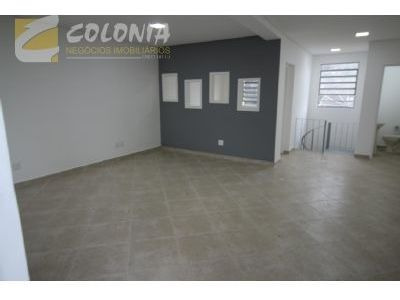 Casa - Ref: 36372