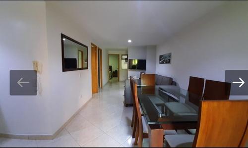 Gangazo Apartamento Sabaneta