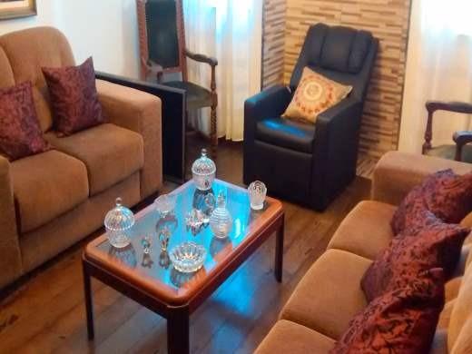 Casa Com 4 Quartos Para Comprar No Itapoã Em Belo Horizonte/mg - 43822