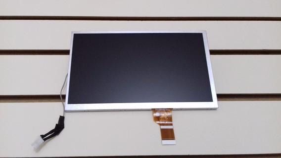 Lb070w02 (tm) (j5) Display 7 Lg Usada Tb Em Varias Marcas.