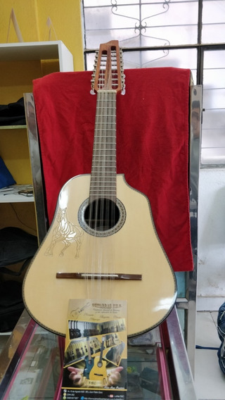 Bandolines - Fmc Luthier